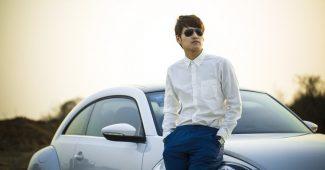 Pourquoi l'assurance auto pour les jeunes est chère ?