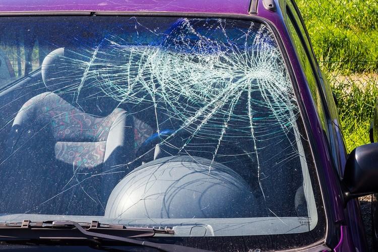 Bien choisir son contrat d'assurance auto