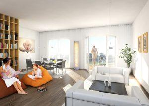 Assurance habitation pas chère adaptée