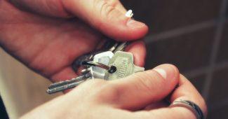 Assurance habitation pour les propriétaires