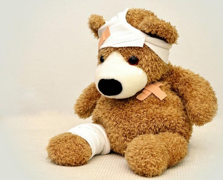 Que couvrent l'Assurance Maladie et la Mutuelle santé ?