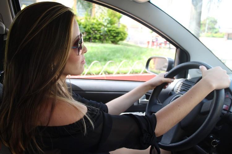 Extension de garantie auto