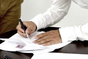 Loi Hamon assurance maison