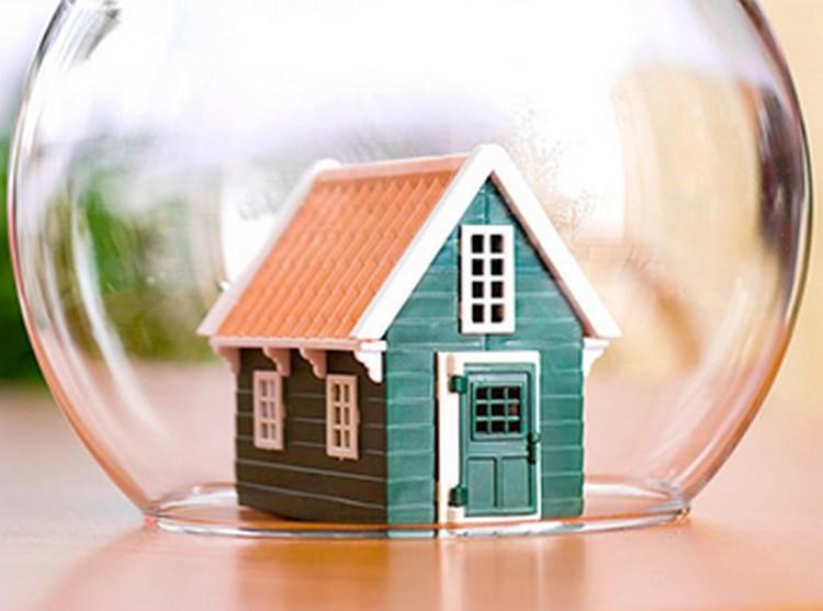 assurance habitation multiriques