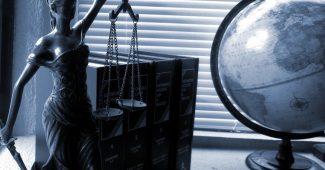 assurance et loi Hamon