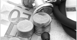 assurance indemnisation
